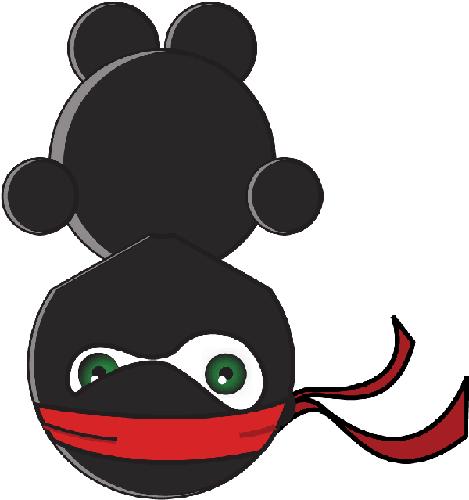 The Css Ninja